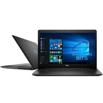 Notebook Dell Inspiron i15-3583-A5XP - Tela 15.6'' HD, Intel i7 8565U, 16GB, HD 2TB, Windows 10